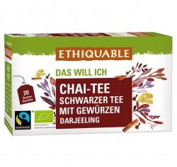 Chai Tee, 36g